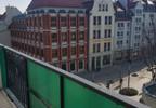 Mieszkanie do wynajęcia, Wrocław Os. Stare Miasto, 40 m² | Morizon.pl | 4298 nr5