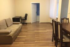Mieszkanie na sprzedaż, Poznań Stare Miasto, 46 m²