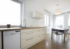 Mieszkanie do wynajęcia, Poznań Naramowice, 74 m² | Morizon.pl | 2974 nr11