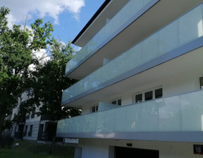 Mieszkanie na sprzedaż, Warszawa Stara Miłosna, 61 m²