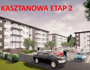 Mieszkanie na sprzedaż, Warszawa Stara Miłosna, 51 m²