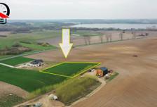 Działka na sprzedaż, Knieja, 3196 m²