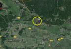 Działka na sprzedaż, Nowa Wieś Wielka, 1700 m²   Morizon.pl   9329 nr3