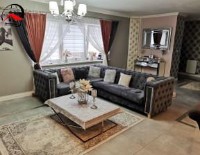 Dom na sprzedaż, Inowrocław, 160 m²