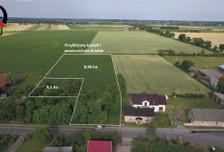 Działka na sprzedaż, Wola Wapowska, 10500 m²