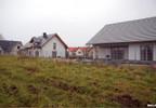 Działka na sprzedaż, Olsztyn Gutkowo, 34240 m² | Morizon.pl | 4718 nr8