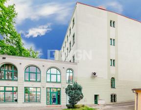 Biuro na sprzedaż, Zielona Góra, 2438 m²