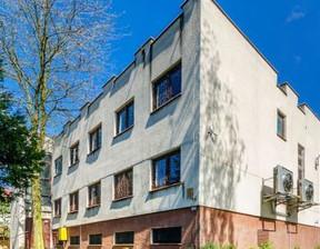 Obiekt na sprzedaż, Włocławek Chocimska, 1453 m²