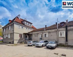 Biuro na sprzedaż, Legnica Rzeczypospolitej, 1041 m²