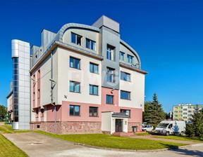 Biuro na sprzedaż, Jelenia Góra Karłowicza, 2696 m²