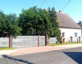 Dom na sprzedaż, Siedlisko Sławska, 104 m²