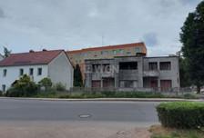 Dom na sprzedaż, Szprotawa Konopnickiej, 285 m²