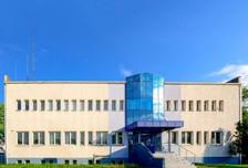 Biuro na sprzedaż, Inowrocław Antoniego Laubitza , 1680 m²