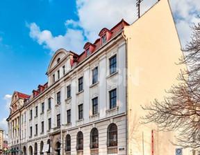 Biuro na sprzedaż, Wałbrzych, 3601 m²