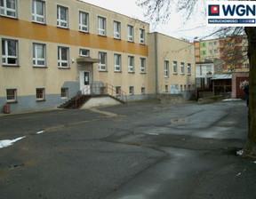 Biuro na sprzedaż, Lubin, 1255 m²