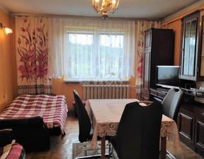 Dom na sprzedaż, Jakubowo Lubińskie Jakubowo Lubińskie, 126 m²