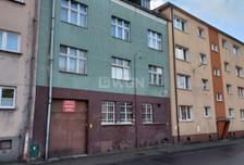 Dom na sprzedaż, Szprotawa Bronka Kozaka, 492 m²