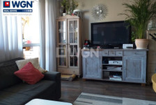 Mieszkanie na sprzedaż, Lubin Krucza, 64 m²