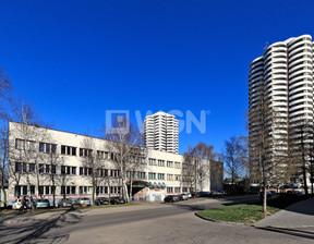 Biuro na sprzedaż, Katowice Os. Tysiąclecia, 5942 m²