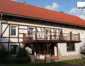 Dom na sprzedaż, Grzybiany Legnicka , 440 m²
