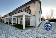 Mieszkanie na sprzedaż, Kołobrzeg Wesoła, 109 m²