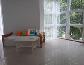 Lokal usługowy na sprzedaż, Lubin Paderewskiego, 220 m²