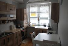 Mieszkanie na sprzedaż, Lubin Armii Krajowej, 51 m²