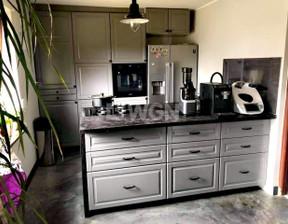 Dom na sprzedaż, Przemków Osiedle Głogowskie, 150 m²