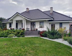 Dom na sprzedaż, Nowa Wieś Lubińska, 130 m²