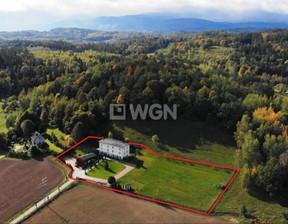Hotel, pensjonat na sprzedaż, Jelenia Góra, 700 m²