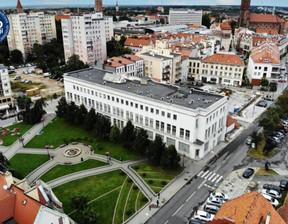 Lokal usługowy na sprzedaż, Legnica Najświętszej Marii Panny, 3489 m²