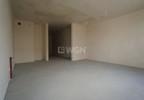 Mieszkanie na sprzedaż, Piotrków Trybunalski Broniewskiego, 55 m² | Morizon.pl | 7586 nr7