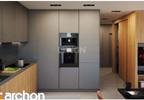 Mieszkanie na sprzedaż, Polkowice Fiołkowa, 53 m²   Morizon.pl   0669 nr12
