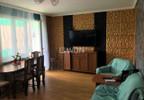 Mieszkanie na sprzedaż, Polkowice hubala, 50 m² | Morizon.pl | 0304 nr2