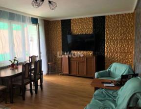 Mieszkanie na sprzedaż, Polkowice hubala, 50 m²