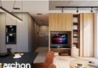 Mieszkanie na sprzedaż, Polkowice Fiołkowa, 47 m²   Morizon.pl   0672 nr11