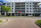 Mieszkanie na sprzedaż, Piotrków Trybunalski Broniewskiego, 55 m² | Morizon.pl | 7577 nr2