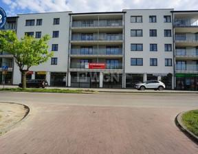 Mieszkanie na sprzedaż, Piotrków Trybunalski Broniewskiego, 55 m²