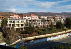 Morizon WP ogłoszenia | Kawalerka na sprzedaż, Bułgaria Burgas Sveti Włas, 72 m² | 4576