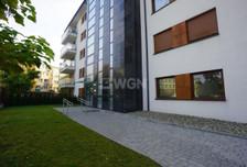 Mieszkanie na sprzedaż, Piotrków Trybunalski Centrum, 56 m²