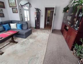Mieszkanie na sprzedaż, Karpacz, 136 m²