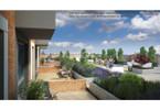 Morizon WP ogłoszenia | Mieszkanie na sprzedaż, Starogard Gdański Kościuszki , 37 m² | 3100