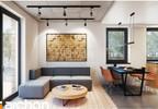 Mieszkanie na sprzedaż, Polkowice Fiołkowa, 53 m²   Morizon.pl   0669 nr5