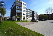 Mieszkanie na sprzedaż, Piotrków Trybunalski Broniewskiego, 54 m²