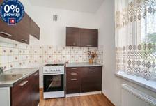 Mieszkanie na sprzedaż, Szczytnica, 49 m²