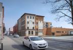 Morizon WP ogłoszenia | Mieszkanie na sprzedaż, Starogard Gdański Kościuszki , 37 m² | 3194