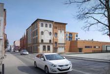 Mieszkanie na sprzedaż, Starogard Gdański Kościuszki , 37 m²