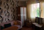 Mieszkanie na sprzedaż, Polkowice hubala, 50 m² | Morizon.pl | 0304 nr8