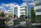 Morizon WP ogłoszenia | Mieszkanie na sprzedaż, Starogard Gdański Iwaszkiewicza , 44 m² | 5217