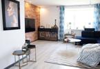 Morizon WP ogłoszenia | Mieszkanie na sprzedaż, 70 m² | 0981
